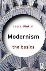 Modernism (The Basics)
