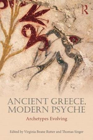 Ancient Greece, Modern Psyche