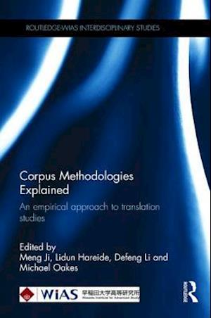Corpus Methodologies Explained