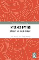 Internet Dating (Routledge Advances in Sociology)