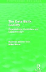 The Data Bank Society