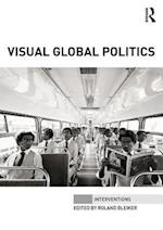 Visual Global Politics (Interventions)