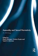 Asexuality and Sexual Normativity