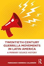 Revolutions and Social Movements in Modern Latin America (Dartington Social Research Series)