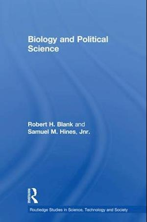 Biology and Political Science