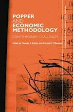 Popper and Economic Methodology af Thomas Boylan