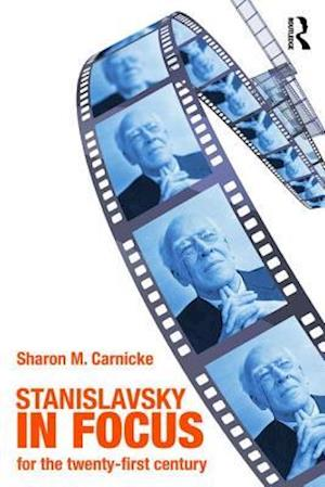 Stanislavsky in Focus