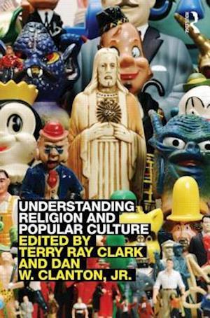 Understanding Religion and Popular Culture
