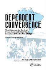 Dependent Convergence