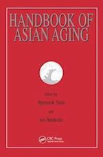 Handbook of Asian Aging