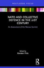 NATO and Collective Defense in the 21st Century