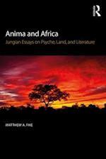 Anima and Africa