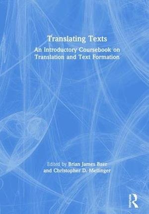 Translating Texts
