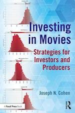 Investing in Movies