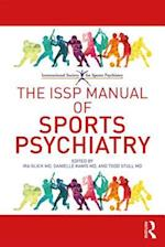 The Issp Manual of Sport Psychiatry