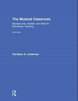 The Musical Classroom