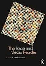 The Race and Media Reader