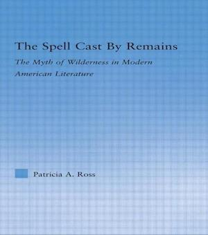 The Spell Cast by Remains