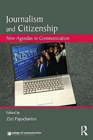 Journalism and Citizenship