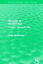 Women in Movement