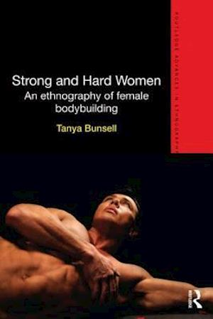 Strong and Hard Women