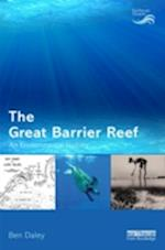 The Great Barrier Reef (Earthscan Oceans)