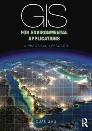 GIS for Environmental Applications