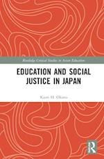 Schooling in Changing Japan (Routledge Critical Studies in Asian Education)