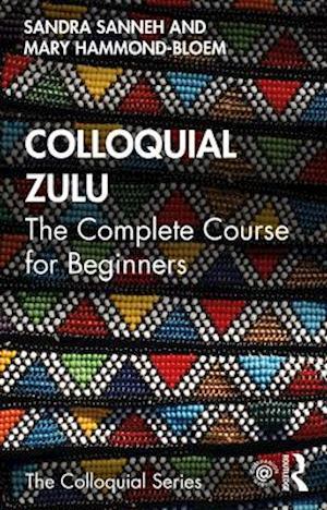 Colloquial Zulu