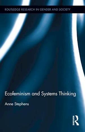 Ecofeminism and Systems Thinking