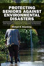 Protecting Seniors Against Environmental Disasters