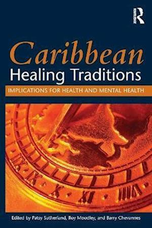 Caribbean Healing Traditions