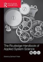 Handbook of Applied System Science