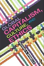 global problems and the culture of capitalism 6th edition pdf
