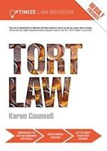 Optimize Tort Law (Optimize)