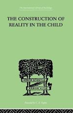 The Construction of Reality in the Child