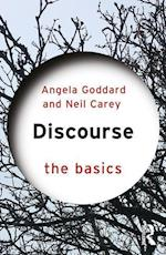 Discourse: The Basics (The Basics)
