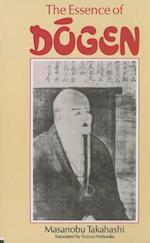 Essence of Dogen