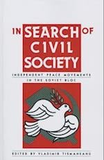 In Search of Civil Society af Vladimir Tismaneanu