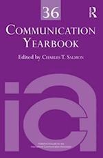 Family Communication (Routledge Communication Series)