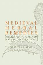 Medieval Herbal Remedies