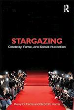 Stargazing (Contemporary Sociological Perspectives)