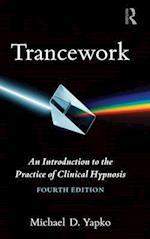 Trancework