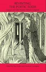 Revisiting the Poetic Edda af Paul Acker