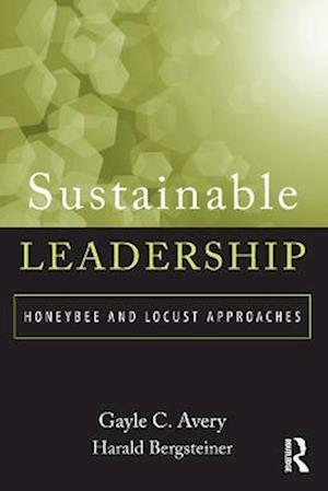 Sustainable Leadership