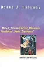 Modest_witness@Second_millennium.Femaleman_meets_oncomouse