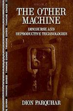 The Other Machine (Thinking Gender)
