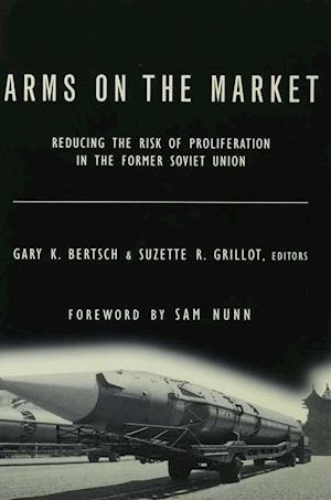 Arms on the Market