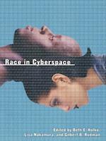 Race in Cyberspace