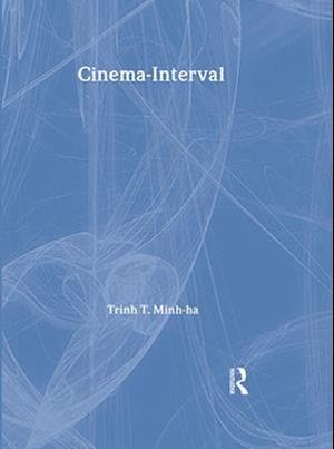 Cinema-Interval